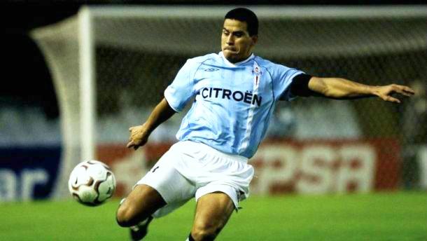 Fernando Cáceres