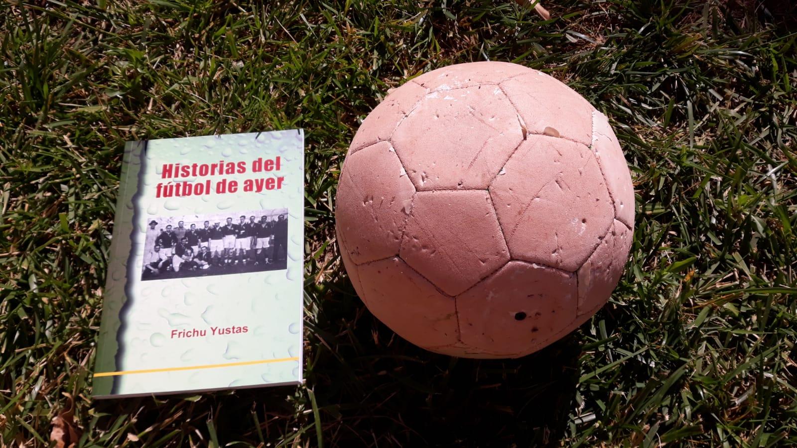 Historias del fútbol