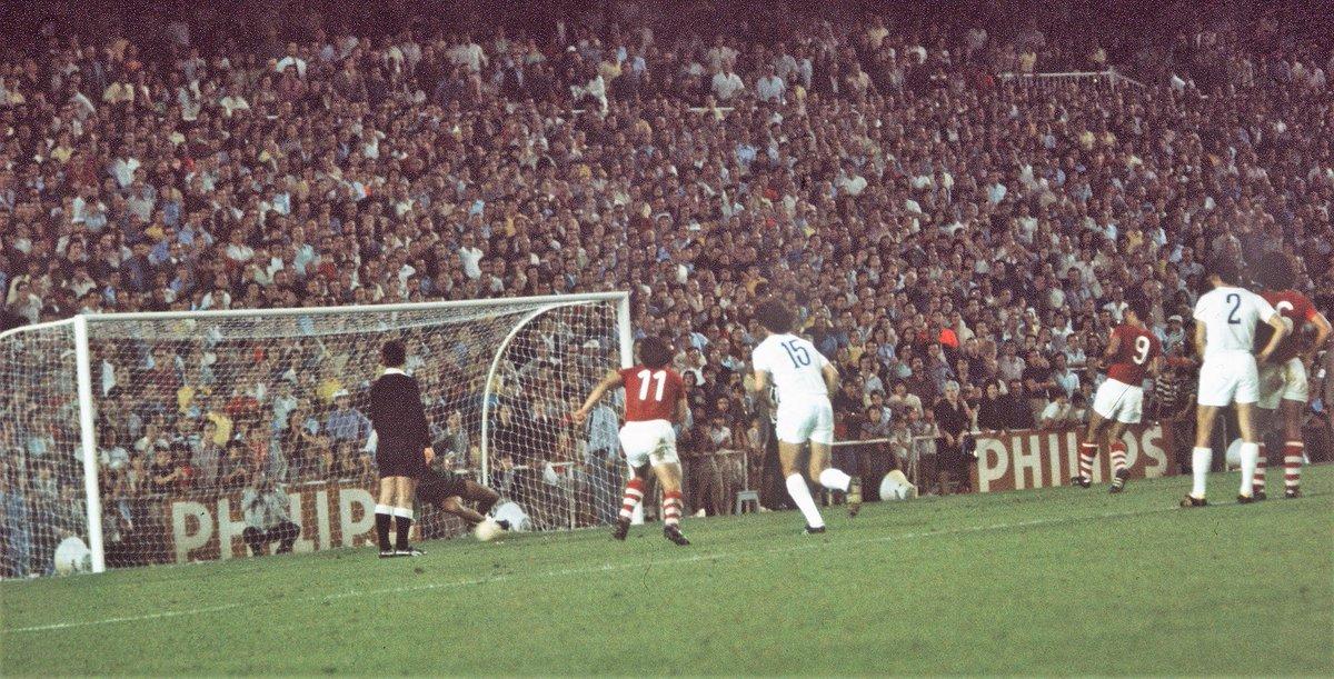 Real Murcia 1973-1974