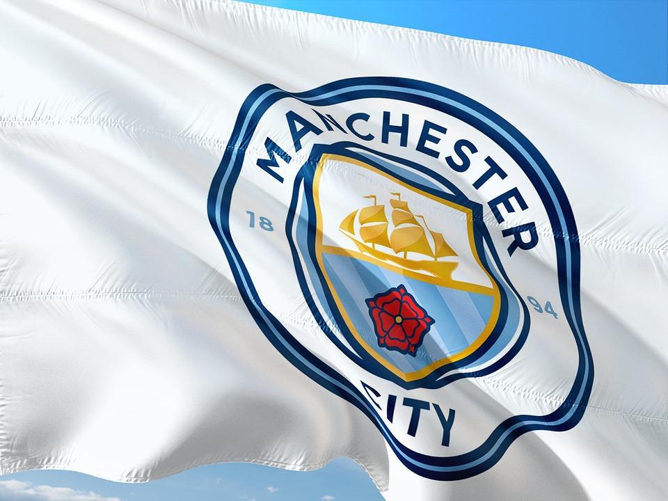 Los equipos satélite del Manchester City alrededor del mundo