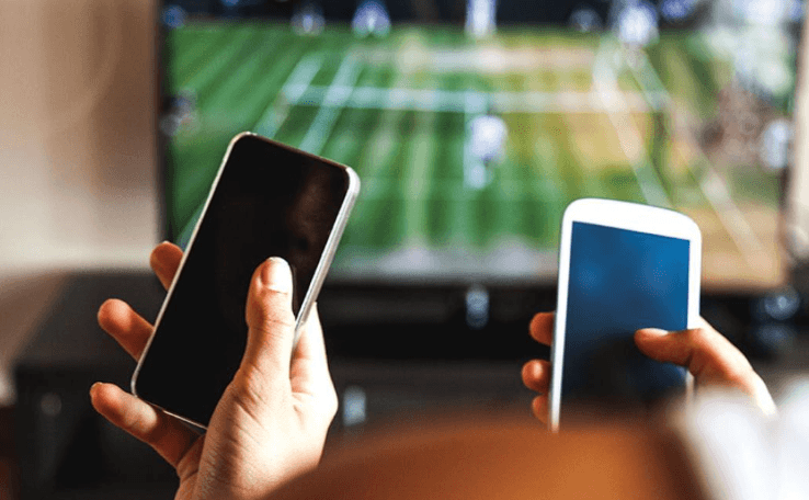 4 cosas que se deben evitar en las apuestas deportivas