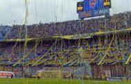 Los 30 estadios más calientes del fútbol mundial