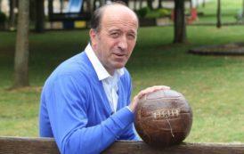 Entrenadores con más descensos a Segunda División en la Liga española