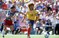ENCUESTA: ¿Cuál ha sido el mejor Mundial de fútbol de la historia?