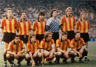 Recopa 1988