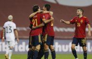 5 equipos históricos para ganar la Eurocopa 2021