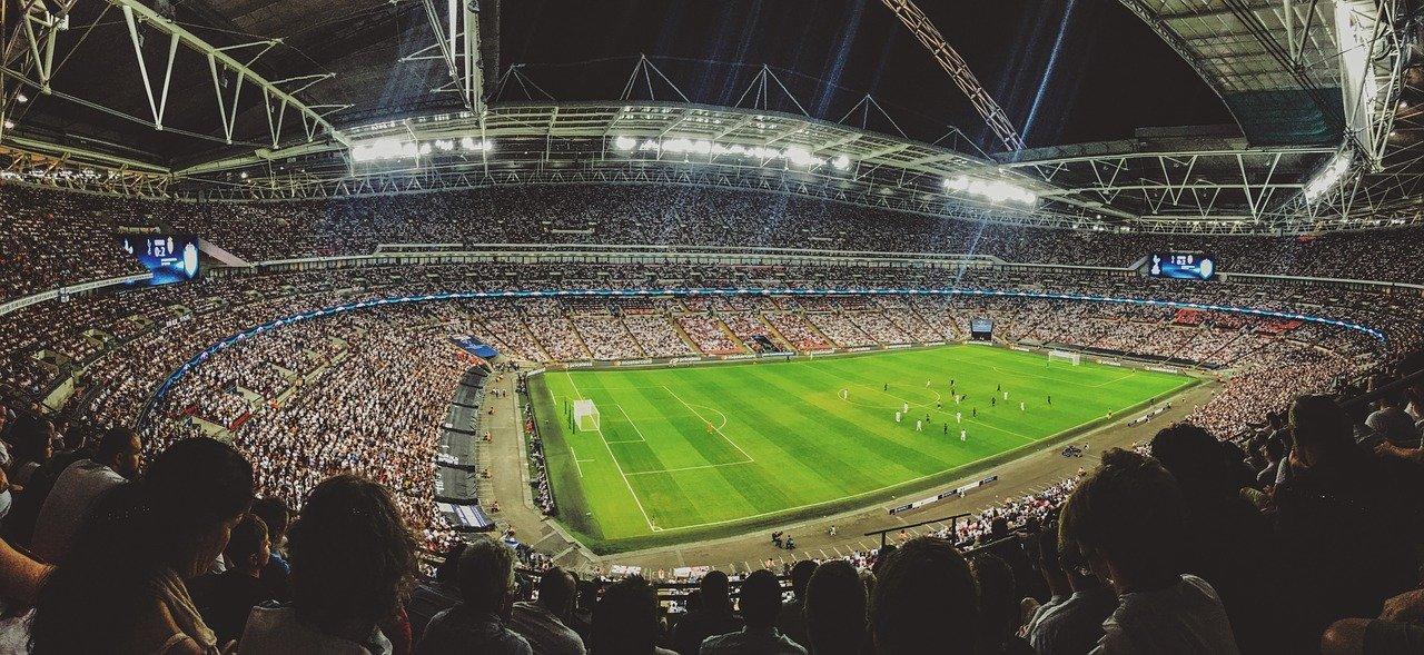 Tipsters, mucho más que influencers en el mundo del fútbol