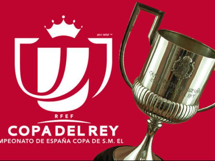 Predicciones para la final de la Copa del Rey Bilbao vs Barcelona