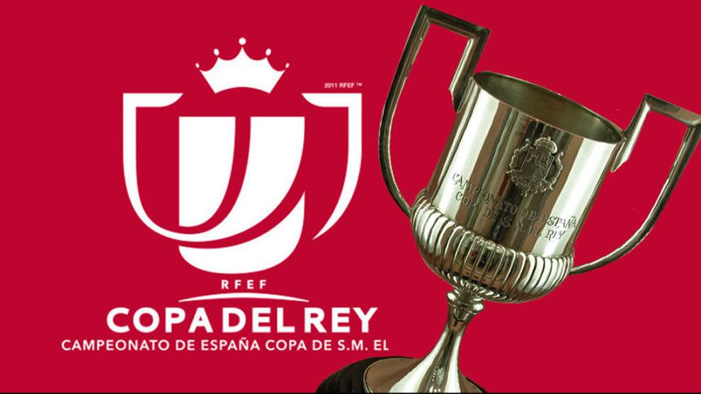 Predicciones para la final de la Copa del Rey Bilbao vs. Barcelona