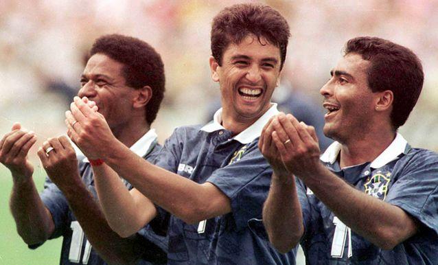 Mundial de USA 94