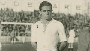 Jose Ramón Sauto
